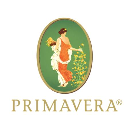 Эфирные масла Primavera Life