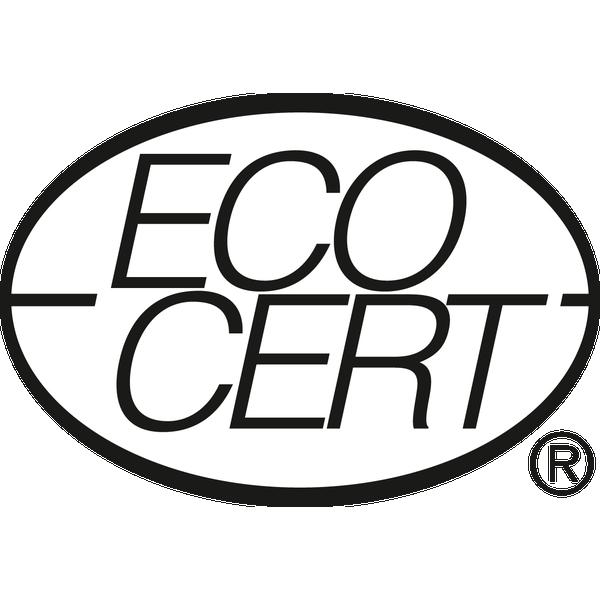 Сертификат Ecocert - интернет-магазин эфирных масел Romata.ru